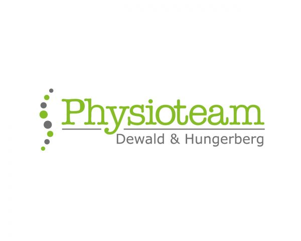 logo_physioteam.jpg
