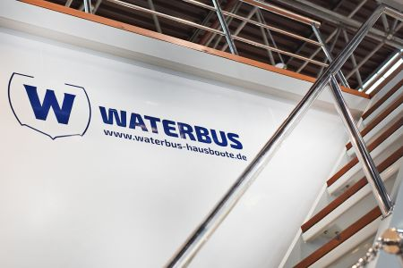 waterbus_boot_baalmann_marketing4.jpg